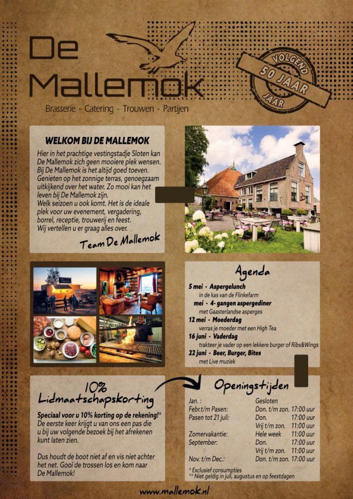 Mallemok toevoeging aan Nieuwsbriefjpg Page1