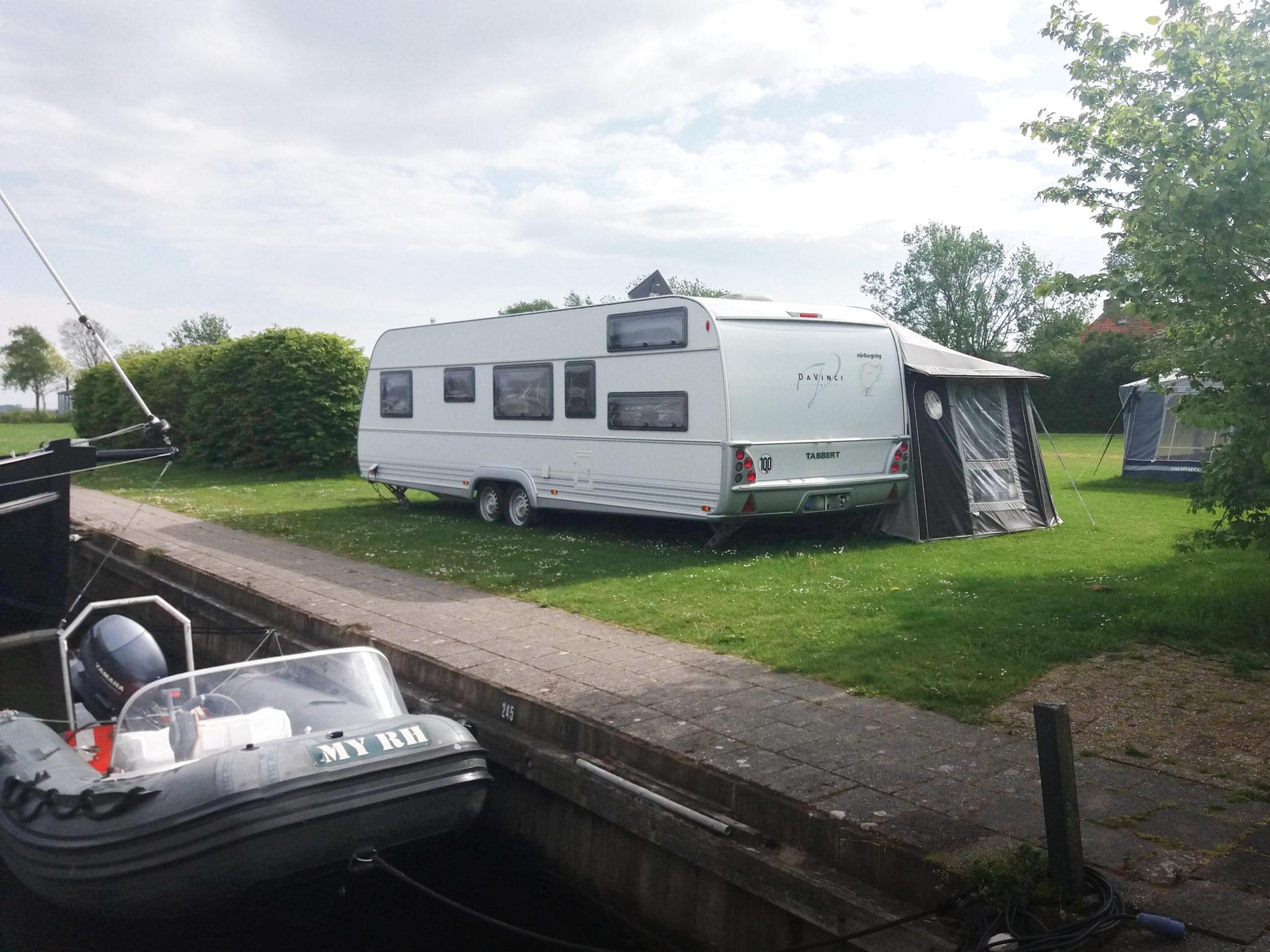seizoenplaats-camping-Friesland